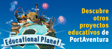 Educational Planet